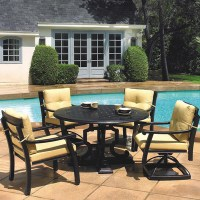 Patio Dining Sets London Ontario Styles - pixelmari.com