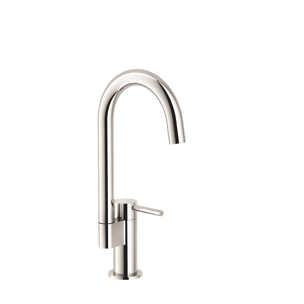 franke kitchen faucet ashley furniture table faucets bar sink henry and bath 273 00