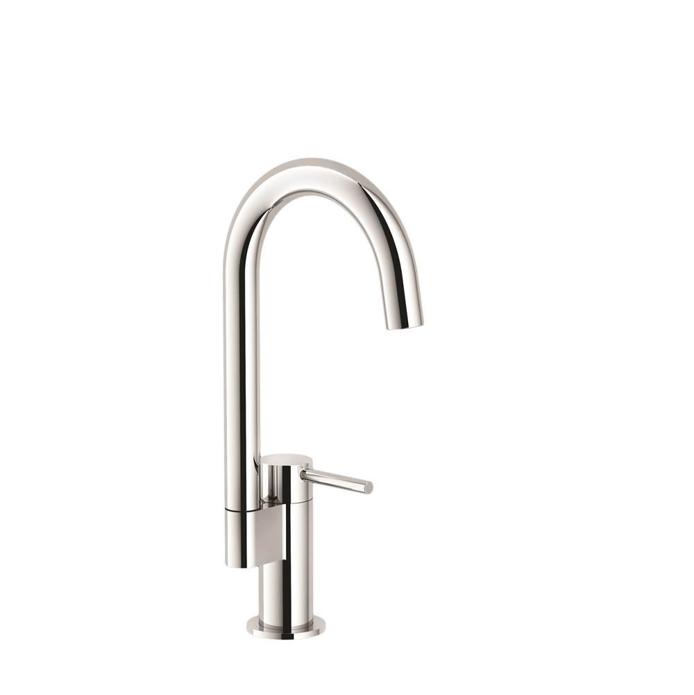 franke kitchen faucet remodel faucets bar sink henry and bath 273 00