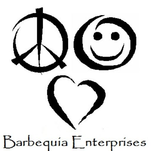 IFC / Barbequia Products