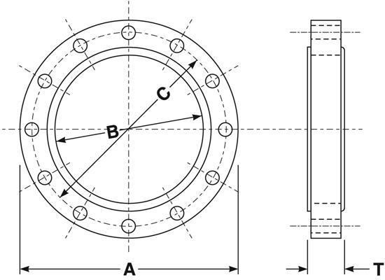 Mack Fuse Box Chart. Wiring. Wiring Diagram Images