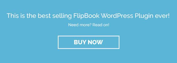 Responsive FlipBook Plugin - 2