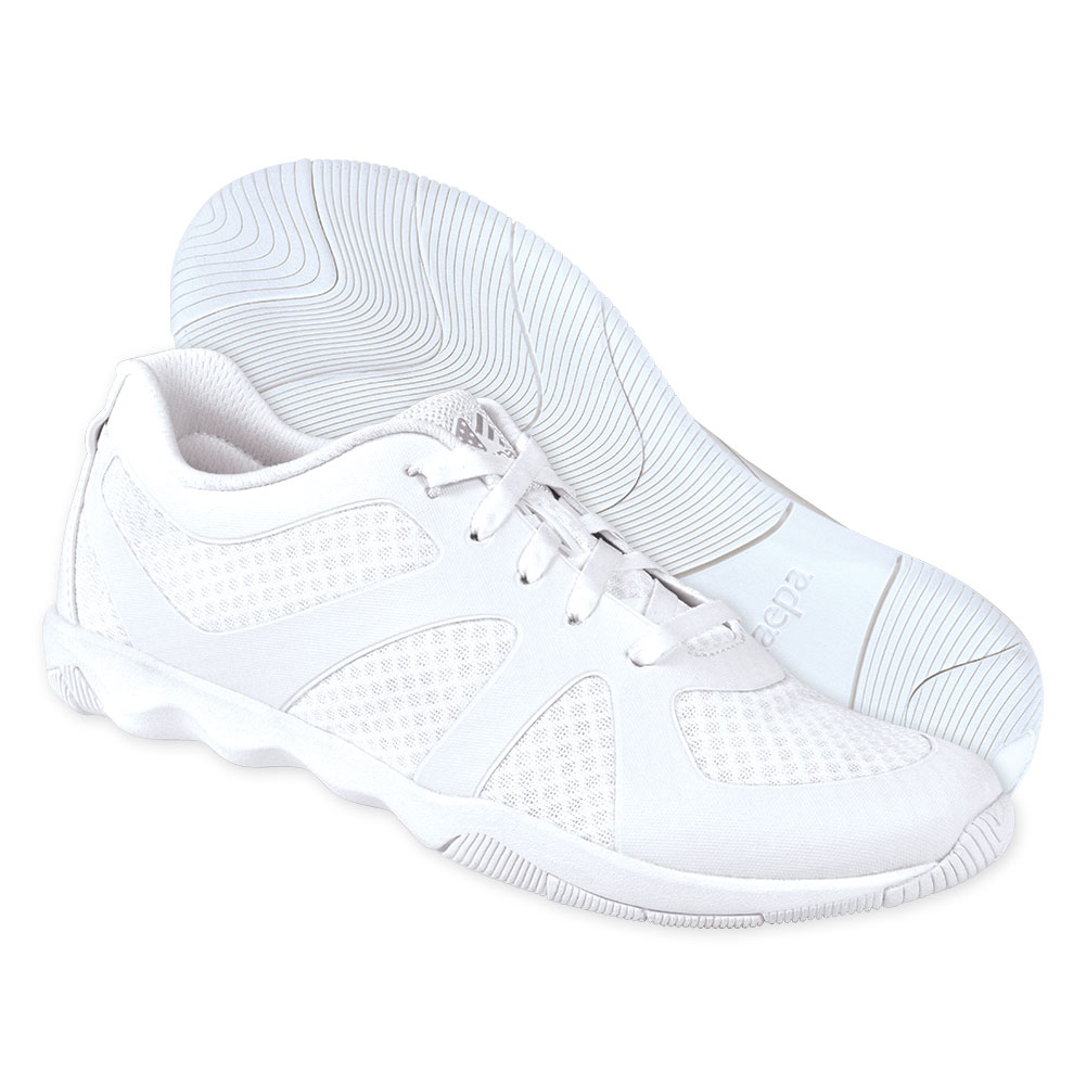 10596e1dc4 Nfinity Rival Cheer Shoes Source · Nfinity Rival Cheer Shoes Size Chart