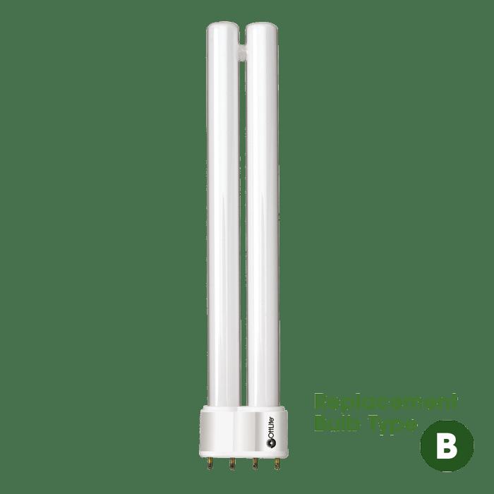OttLite 18 Watt Replacement Tube | Bulbs and Tubes