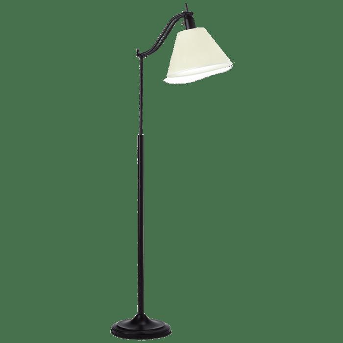 OttLite Marietta Floor Lamp
