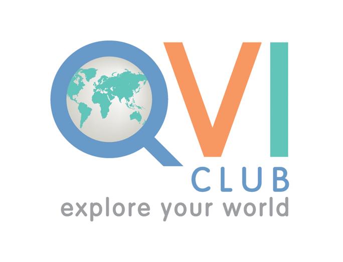 QVI Club Bronze Plus (3/3)