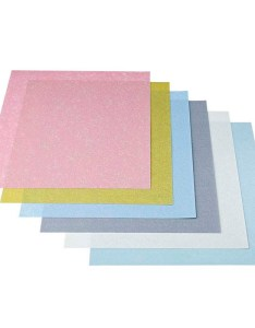 tri  ite polishing paper assortment also imperial rh riogrande