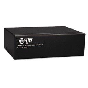 TRPB114002R