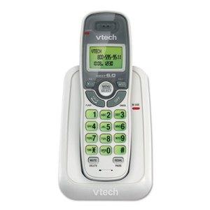 VTECS6114