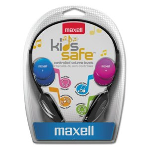 MAX190338