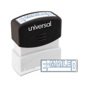 UNV10058