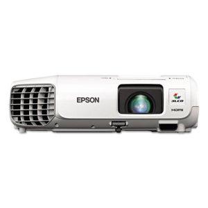 EPSV11H688020