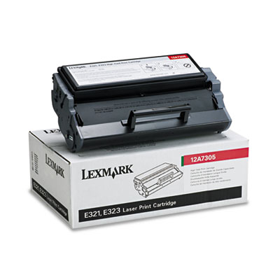 LEX12A7305
