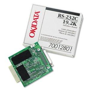 OKI70012801