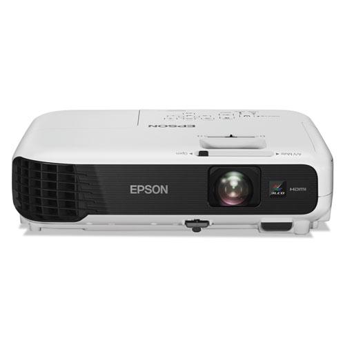 EPSV11H719220