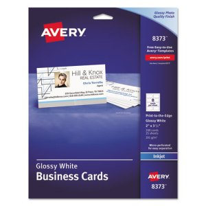 AVE8373