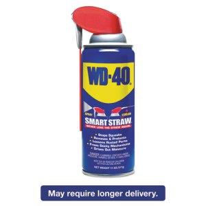 WDF490040EA
