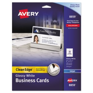 AVE8859