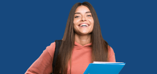 Foreign university admission guide
