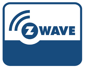 Z Wave Light Switch