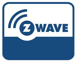 Series Circuit Power Adapters Honeywell Flight Light Inc