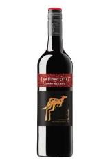 Kangaroo Wine Brand : kangaroo, brand, Yellow, Wines, Online, Drizly
