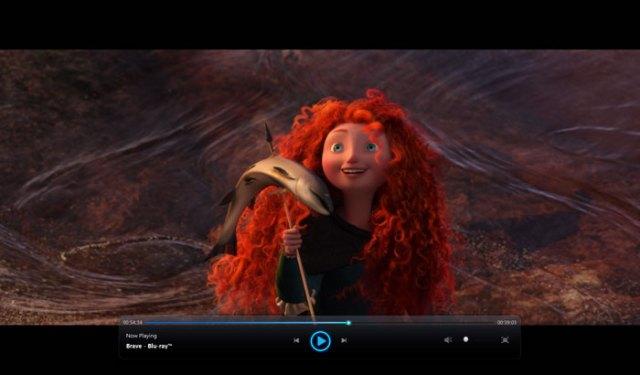 Macgo Blu-ray Player Pro Crack (Win+Mac) v3.3.20 [Latest Version]