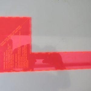warmaster measuring template