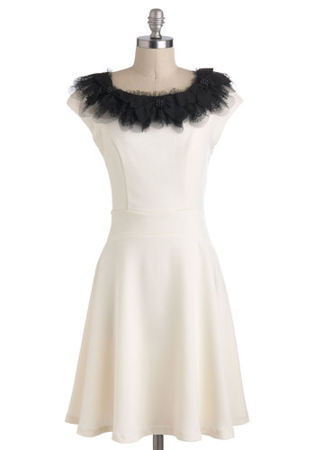 Wonder of the Season Dress