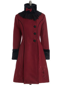 archetype it up coat (modcloth)
