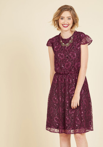 Evening Wedding Guest Dresses 65 Lovely Fanfare Variable Lace Dress