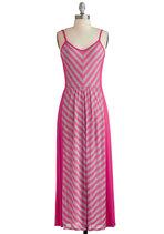 Sale - Beach Week Dress
