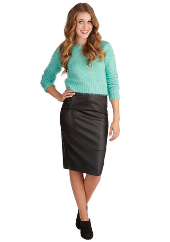 small business fair skirt (modcloth)