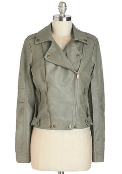 i think olive you jacket (modcloth)