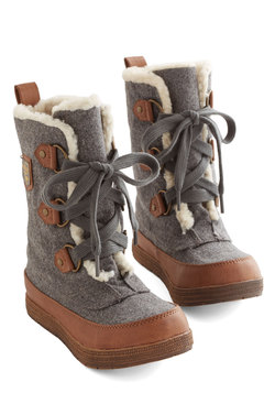 can't flurry love boot (modcloth)