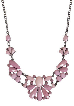 Salon Sophisticate Necklace