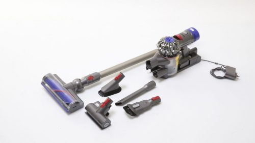 Dyson V8 Animal – Buyers Guide 2019