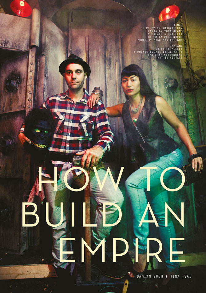 HOW-TO-BUILD-AN-EMPIRE-for-PRODUCT-Toronto-1