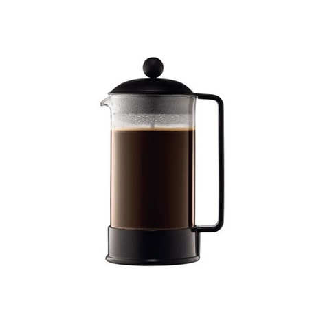 cafetiere a piston pc incassable 1l brazil