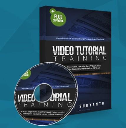 Tutorial buat video marketing animasi, sketsa. green screen.