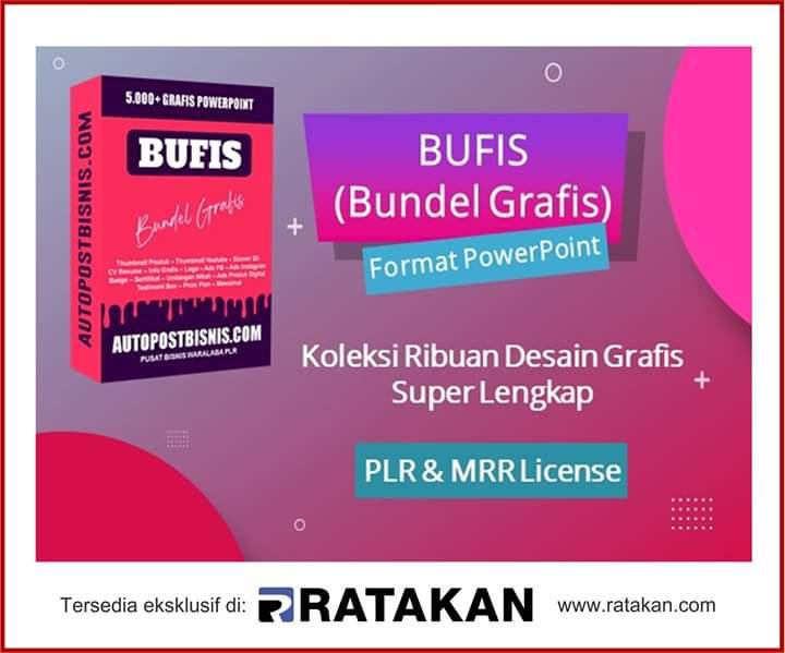 bufis-bundel-grafis