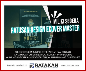 ecover-master
