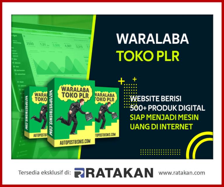 waralaba-toko-plr