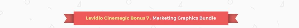 Bonus 7