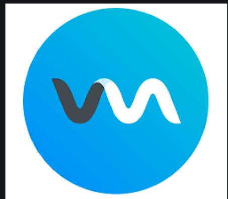 Voicemod Pro Crack License Key Full Download
