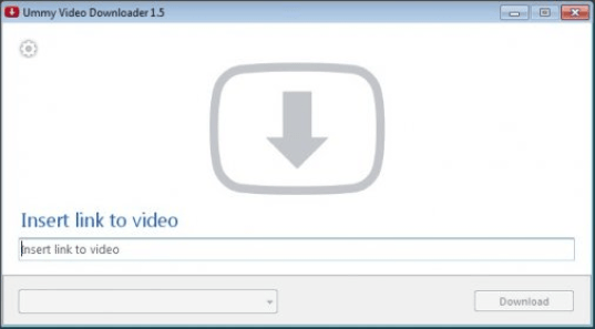 Ummy Video Downloader Crack + License Key [Latest]