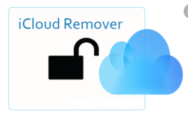 iCloud Remover 1.0.2 Crack With Activation Key Full Download