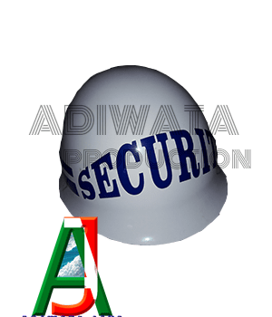 jenis HELM SECURITY