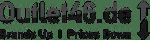 Outlet46 Onlineshop im Test