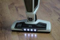 AEG CX7-45ANI Akkusauger im Test | Produkttests von uns ...